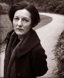 Herta Muller, laureata Premiului Nobel pentru literatura