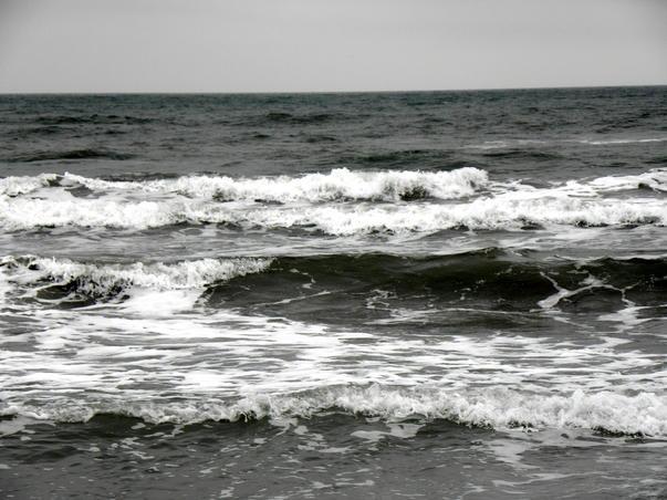 Marea Neagra - noiembrie 2009 (1)