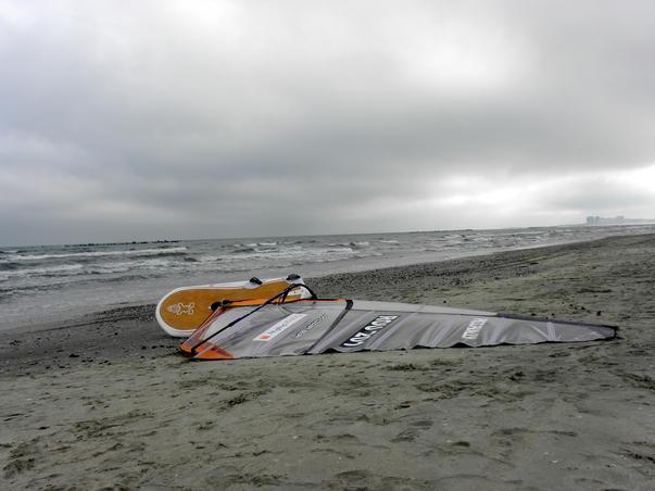 Marea Neagra - noiembrie 2009 (4)