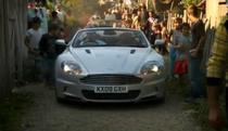 """Top Gear in Romania, nu puteau lipsi imaginile stil """"Borat"""""""