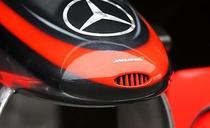 McLaren Mercedes va disparea de pe scena F1