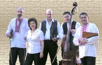Vienna Klezmer Band
