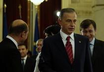 Fotogalerie: Dezbatere Basescu-Geoana-Antonescu