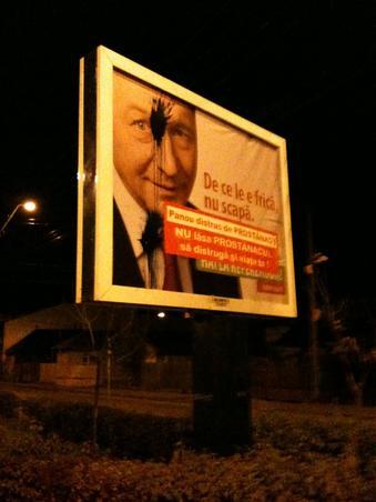 Campanie anti-Basescu (2)