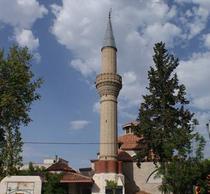 Minaretele, interzise in Elvetia