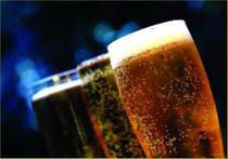 Tipuri de bere