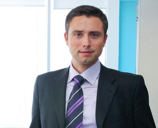 Bogdan Prajisteanu, MEC