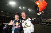 Germania a castigat Cupa Natiunilor