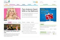 Microsoft MSN se modernizeaza