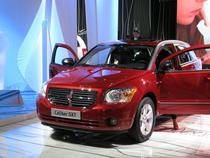 Fiat spune ca Dodge, Chrysler si Jeep pot deveni competitive