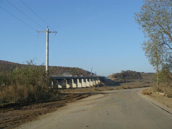 Autostrada Transilvaniei (2)