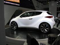 Hyundai spune adio pietei japoneze