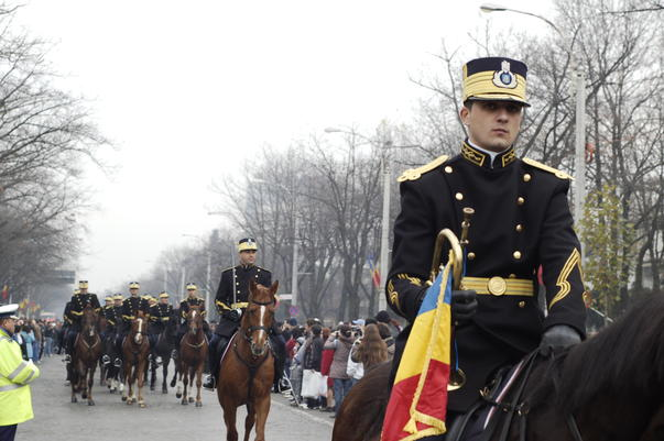 Retragerea cavaleriei