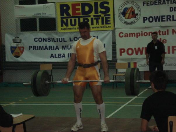 campionat powerlifting (3)