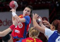 Romania, echipa fair play la CM