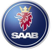 Saab se inchide dupa sase decenii de istorie