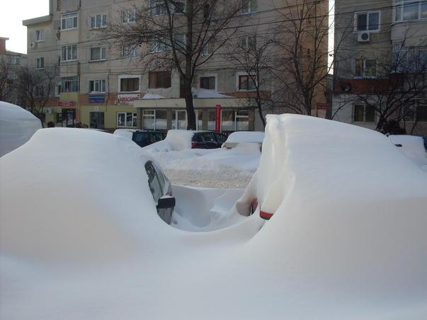 Iarna 19 Decembrie (3)