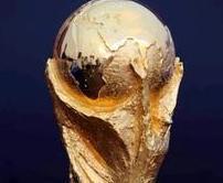 Cupa Mondiala de Fotbal
