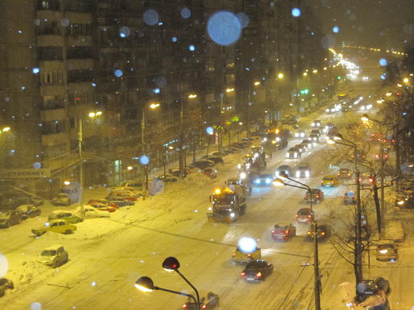 iarna in Bucuresti 19 dec (2)