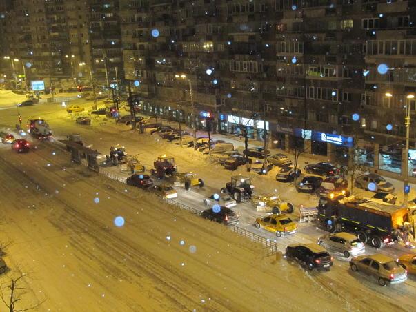 iarna in Bucuresti 19 dec (3)