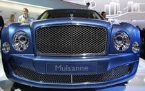 FOTOGALERIE: Cateva din noutatile pietei auto in 2010