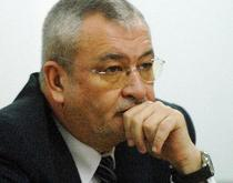 Sebastian Vladescu (foto arhiva)