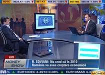 Soviani, schimb de locuri cu C. Sima