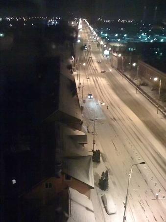 Timisoara 21 decembrie