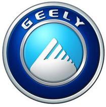 Chinezii de la Geely ajung in prim plan prin preluarea Volvo