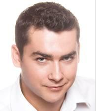 Teodor Ilincai