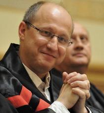 Jean Michel de Waele