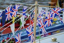 Cursuri de limba engleza la British Council