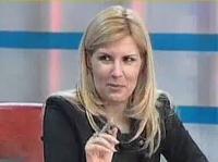 Elena Udrea la OTV