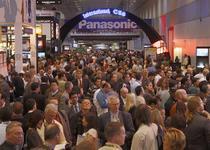 CES 2010 a fost dominat de televiziunea 3D si tablet PC-uri
