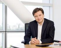 Pavel Stanchev pleaca de la conducerea Kanal D
