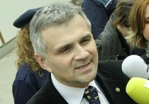 Christian Ciocan
