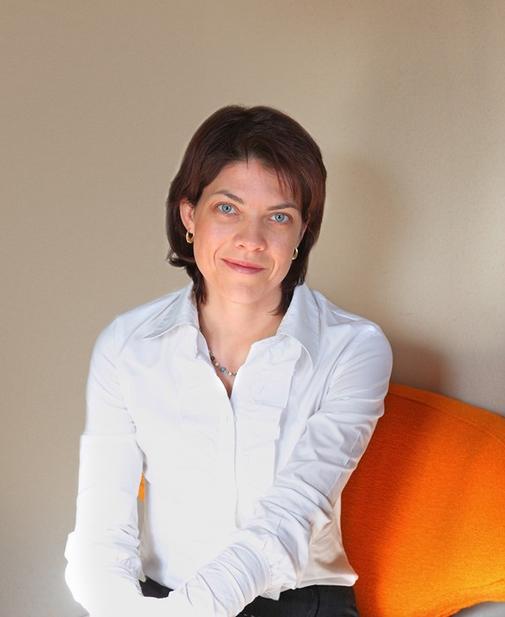 Veronica Mircea
