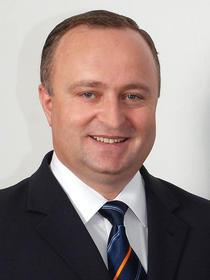 Petru Calian