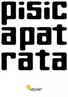 Pisica patrata - album de street art