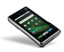 Motoroi, un nou smartphone cu Android al Motorola