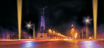 FOTOGALERIE Proiect cistigator Bulevardul Aviatorilor