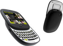 "Telefonul ""Pink"" al Microsoft?"
