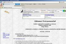 Aliodor Manolea - captura site