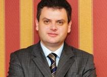 Oleg Serebrian
