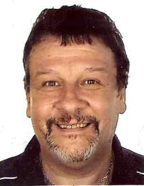 Pierre Housieaux