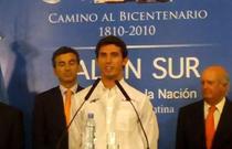Lopez ramane fara echipa in 2010