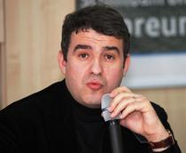 Iulian Dascalu