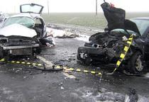 RCA, avarii, accidente