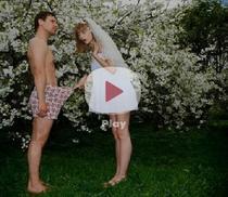 Nunti haioase