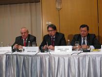 APIA: 2009, cel mai prost an din istoria recenta a industriei auto romanesti